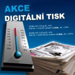nord_akce_digi