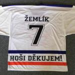 hokej_1